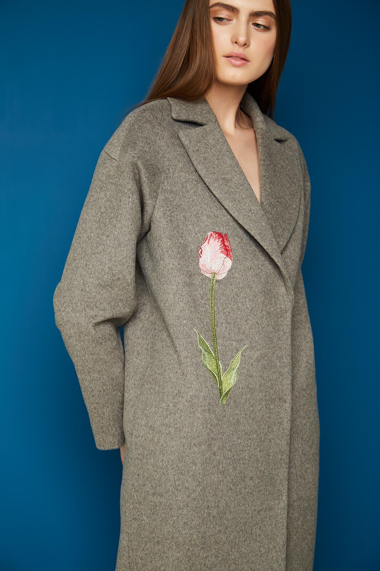 Shi shi пальто заработать моделью онлайн в борзя