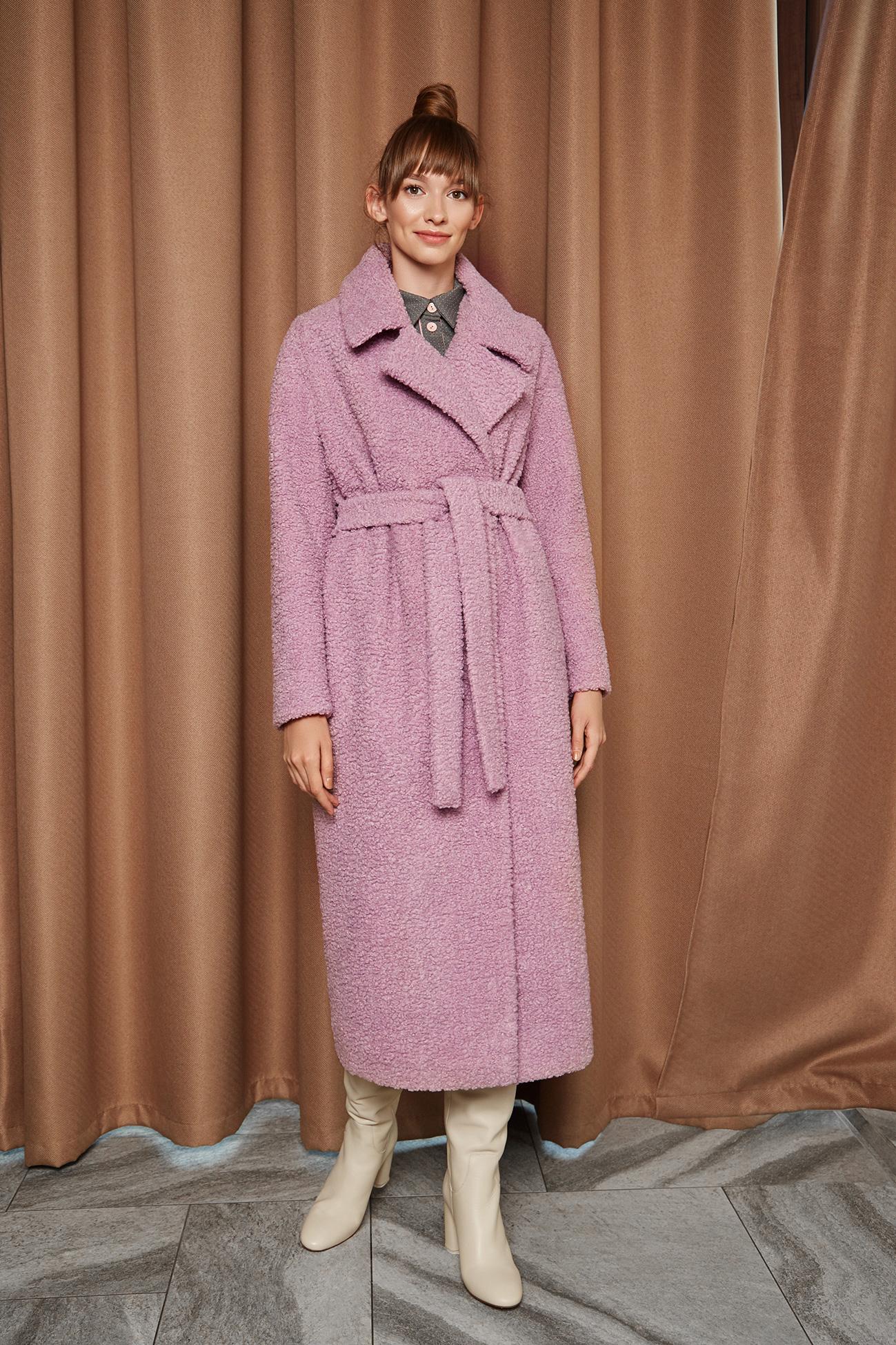 Shi shi пальто работа для девушки эскорт