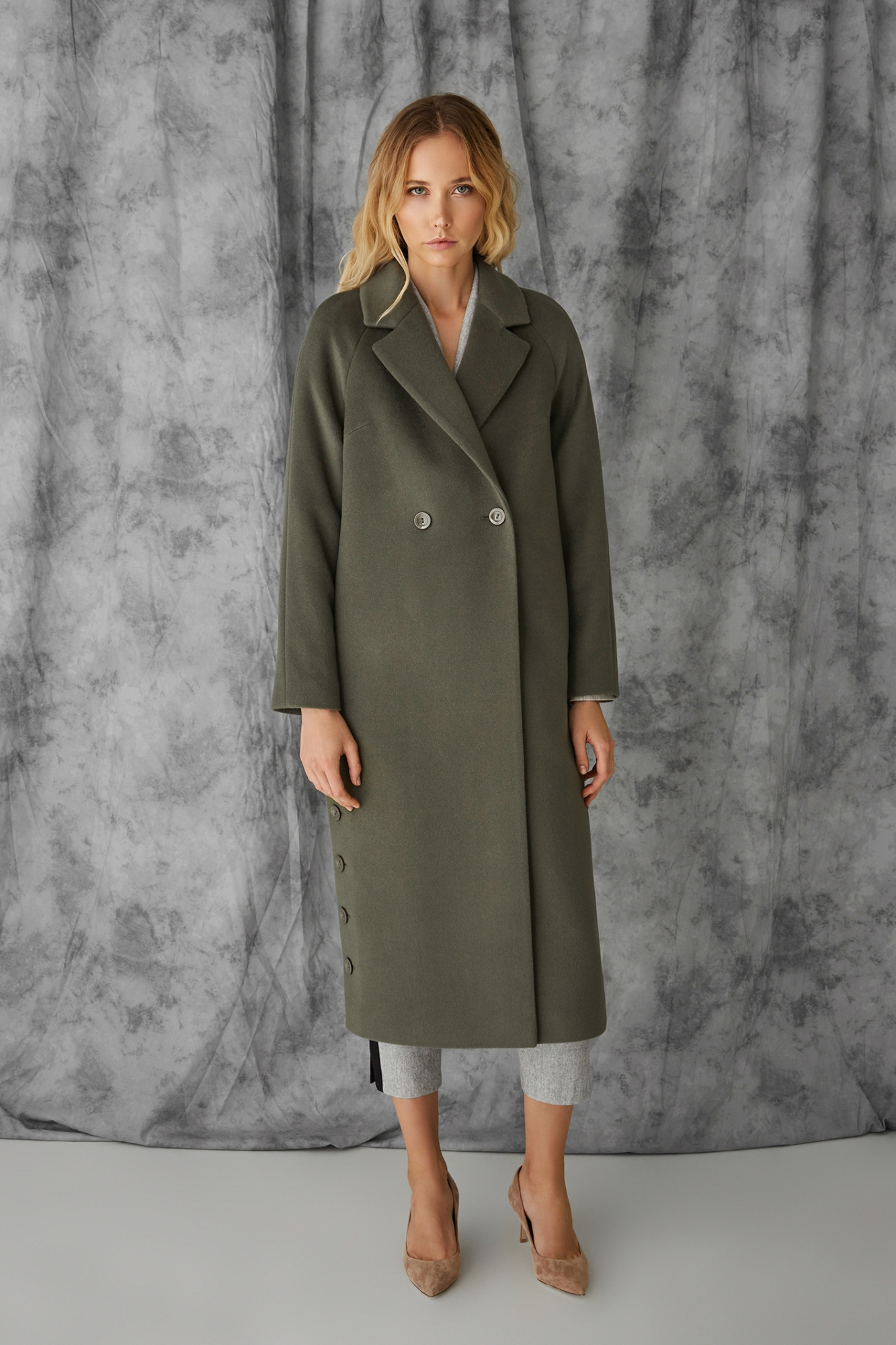 Shi shi пальто модели онлайн светлогорск